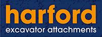Harford_Logo