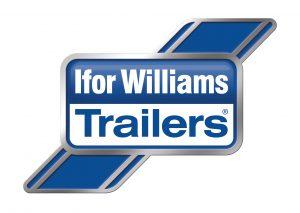IforWilliams Logo