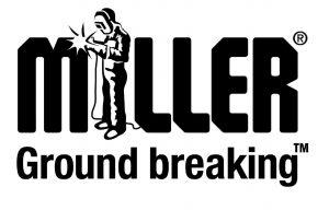millerground breaking